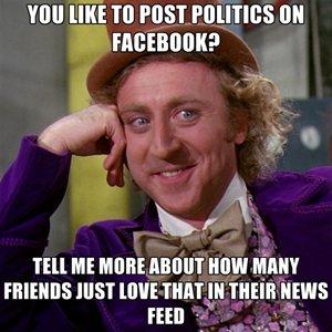 political_facebook_meme4