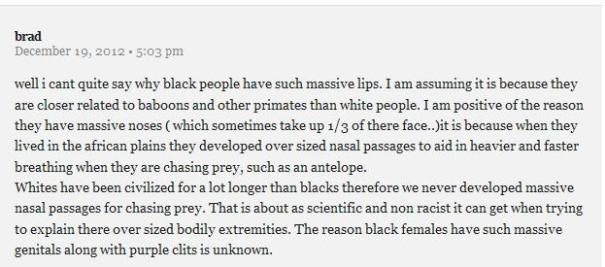 racist_comment