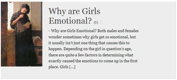 why_are_girls_emotional