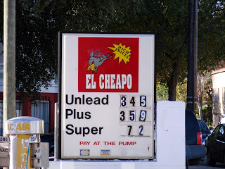 el_cheapo_gas_station